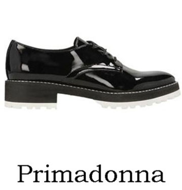 Primadonna Shoes Fall Winter 2016 2017 For Women 60