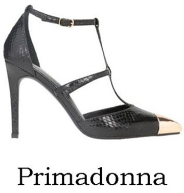 Primadonna Shoes Fall Winter 2016 2017 For Women 61