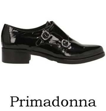 Primadonna Shoes Fall Winter 2016 2017 For Women 62