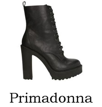 Primadonna Shoes Fall Winter 2016 2017 For Women 63
