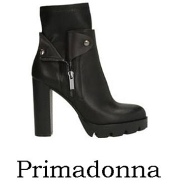 Primadonna Shoes Fall Winter 2016 2017 For Women 64