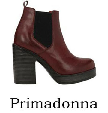 Primadonna Shoes Fall Winter 2016 2017 For Women 65