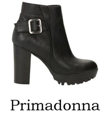 Primadonna Shoes Fall Winter 2016 2017 For Women 66