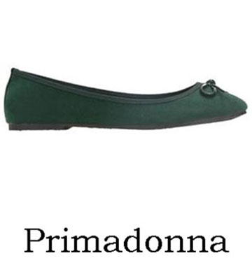 Primadonna Shoes Fall Winter 2016 2017 For Women 67