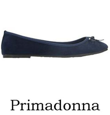 Primadonna Shoes Fall Winter 2016 2017 For Women 68