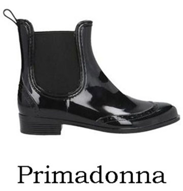 Primadonna Shoes Fall Winter 2016 2017 For Women 69