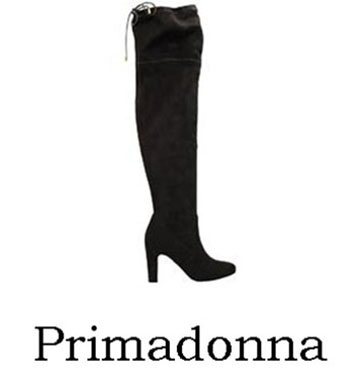 Primadonna Shoes Fall Winter 2016 2017 For Women 7