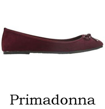 Primadonna Shoes Fall Winter 2016 2017 For Women 70