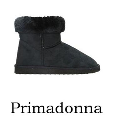 Primadonna Shoes Fall Winter 2016 2017 For Women 8
