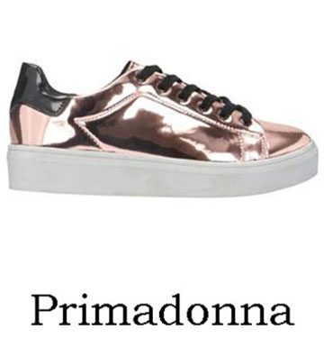 Primadonna Shoes Fall Winter 2016 2017 For Women 9
