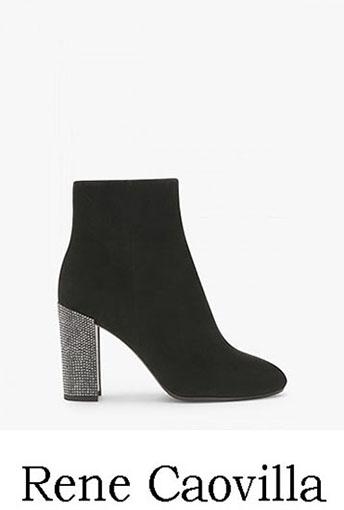 Rene Caovilla Shoes Fall Winter 2016 2017 For Women 10
