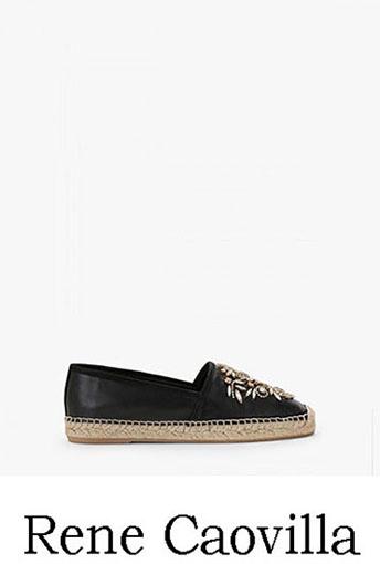 Rene Caovilla Shoes Fall Winter 2016 2017 For Women 12