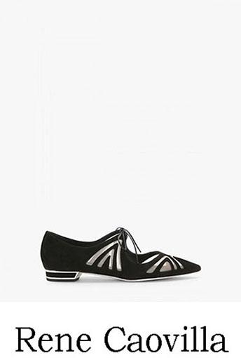 Rene Caovilla Shoes Fall Winter 2016 2017 For Women 13