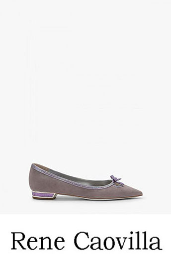 Rene Caovilla Shoes Fall Winter 2016 2017 For Women 16