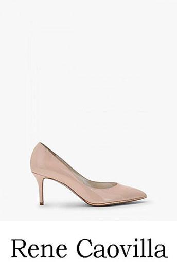 Rene Caovilla Shoes Fall Winter 2016 2017 For Women 25