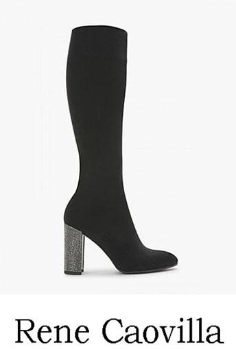 Rene Caovilla Shoes Fall Winter 2016 2017 For Women 3