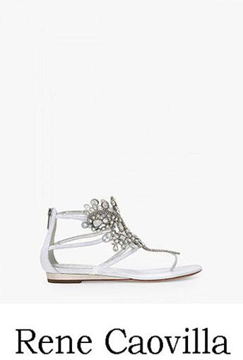 Rene Caovilla Shoes Fall Winter 2016 2017 For Women 46