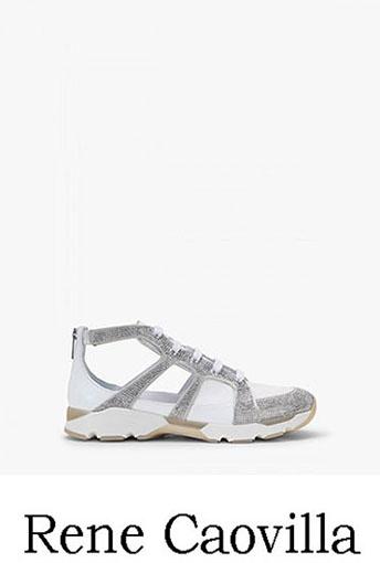 Rene Caovilla Shoes Fall Winter 2016 2017 For Women 55