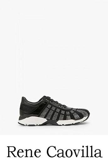 Rene Caovilla Shoes Fall Winter 2016 2017 For Women 62