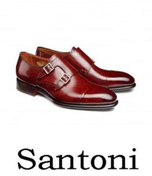 Santoni Shoes Fall Winter 2016 2017 Footwear For Men 27