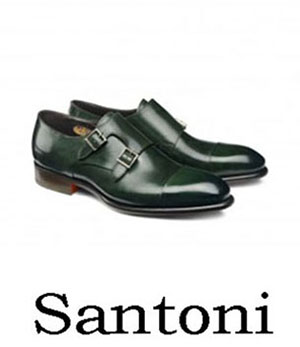 Santoni Shoes Fall Winter 2016 2017 Footwear For Men 28