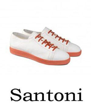 Santoni Shoes Fall Winter 2016 2017 Footwear For Men 3