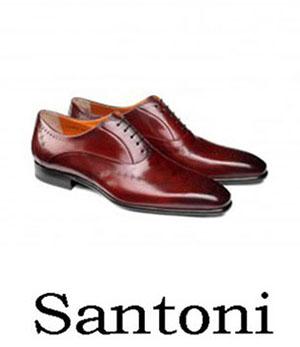 Santoni Shoes Fall Winter 2016 2017 Footwear For Men 35