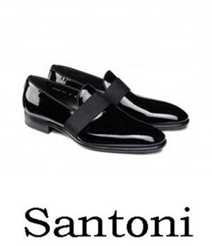 Santoni Shoes Fall Winter 2016 2017 Footwear For Men 46