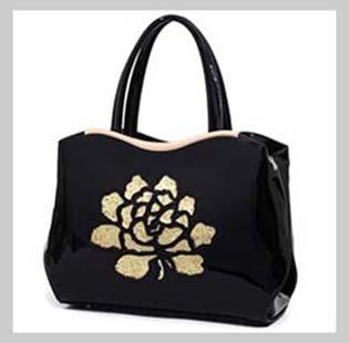 Shoespie Bags Fall Winter 2016 2017 For Women 16