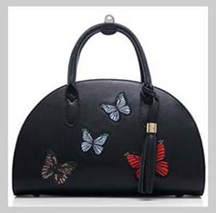 Shoespie Bags Fall Winter 2016 2017 For Women 17