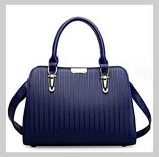 Shoespie Bags Fall Winter 2016 2017 For Women 30