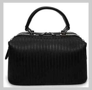 Shoespie Bags Fall Winter 2016 2017 For Women 37