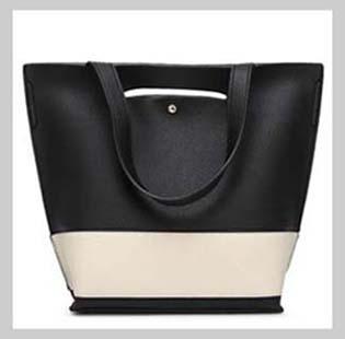 Shoespie Bags Fall Winter 2016 2017 For Women 38