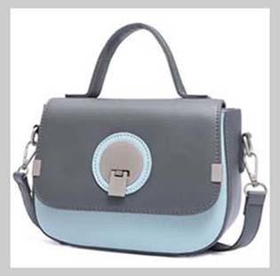 Shoespie Bags Fall Winter 2016 2017 For Women 4