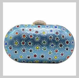 Shoespie Bags Fall Winter 2016 2017 For Women 5