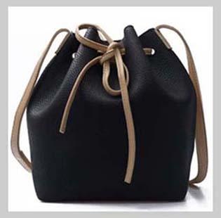 Shoespie Bags Fall Winter 2016 2017 For Women 7