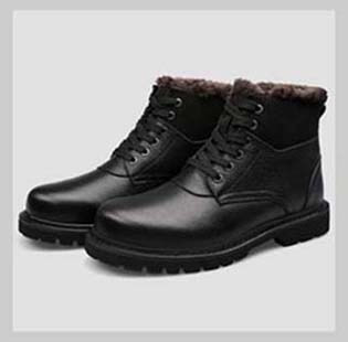 Shoespie Shoes Fall Winter 2016 2017 For Men 2
