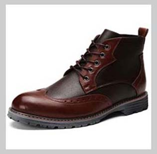 Shoespie Shoes Fall Winter 2016 2017 For Men 52