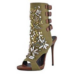 Shoespie Shoes Fall Winter 2016 2017 For Women 36