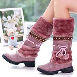 Shoespie Shoes Fall Winter 2016 2017 For Women 40