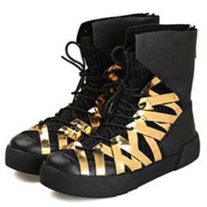 Shoespie Shoes Fall Winter 2016 2017 For Women 52