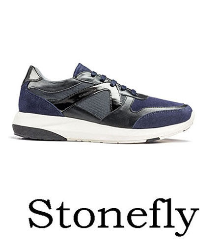 Stonefly Shoes Fall Winter 2016 2017 Footwear Men 1