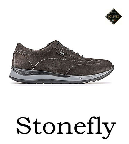 Stonefly Shoes Fall Winter 2016 2017 Footwear Men 11