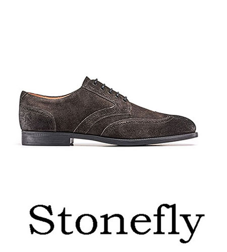 Stonefly Shoes Fall Winter 2016 2017 Footwear Men 12