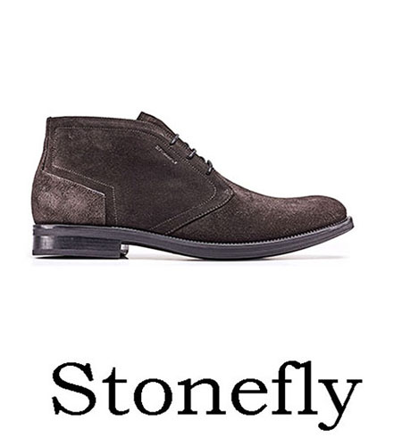 Stonefly Shoes Fall Winter 2016 2017 Footwear Men 13
