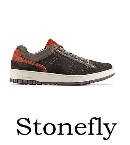 Stonefly Shoes Fall Winter 2016 2017 Footwear Men 14