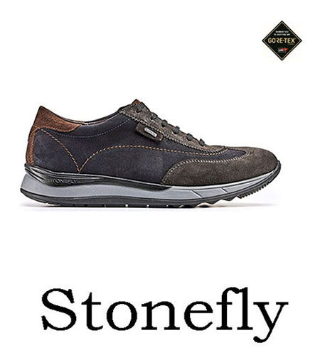 Stonefly Shoes Fall Winter 2016 2017 Footwear Men 15