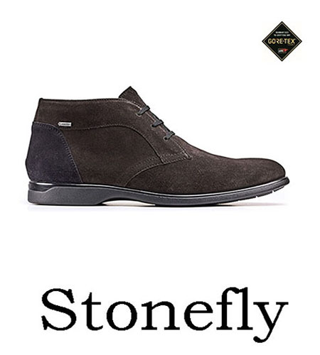 Stonefly Shoes Fall Winter 2016 2017 Footwear Men 17