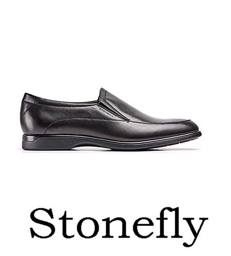 Stonefly Shoes Fall Winter 2016 2017 Footwear Men 18