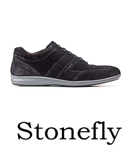Stonefly Shoes Fall Winter 2016 2017 Footwear Men 19